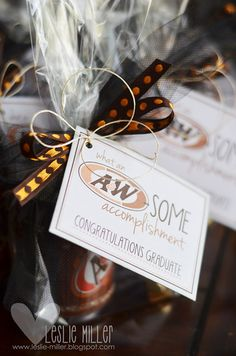 Reeses pieces graduation gift tag printable you have all the lots of awesome graduate gifts free printables negle Gallery