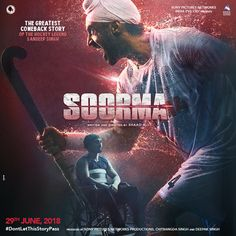 Marvel studios black panther movie posters clips tie in soorma 2018 hindi movie 720p dvdscr 700mb x264 ccuart Image collections