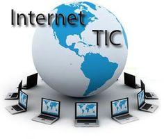 tecnologias de informacion y comunicacion - Buscar con Google