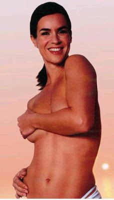 katharina witt nude