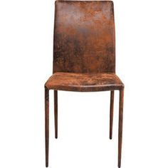 Chair Milano Vintage