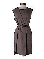 Calvin Klein Casual Dress For Women - 78% off only on thredUP