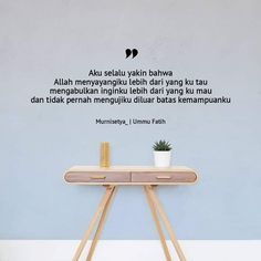 Strong Words, Wise Words, Muslim Quotes, Islamic Quotes, Quotations, Qoutes, Cross Love, Doa Islam, Self Reminder