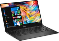 Best Dell Laptop in 2018 - Laptop - Ideas of Laptop - What's the No. 1 best Dell laptop available today? Here's a hint: It is portable powerful and a delight to show off thanks to its beautiful design. Best Gaming Laptop, Latest Laptop, Laptop Computers, Dell Computers, Laptop Screen Repair, Laptop Deals, Laptop Storage, Laptops For Sale, Dell Laptops