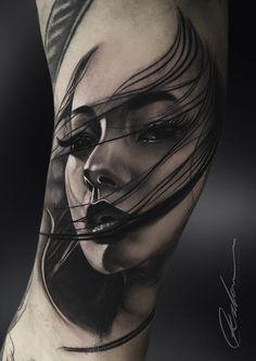 geisha tattoo by kzla art art legacy tattoo palace Tatoo Geisha, Art Geisha, Geisha Tattoo Design, Geisha Tattoos, Geisha Tattoo For Men, Geisha Tattoo Sleeve, Tribal Sleeve Tattoos, Forearm Tattoos, Body Art Tattoos