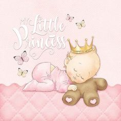 News search results for Tatty Teddy, Designer Baby, Kids Cards, Baby Cards, Album Baby, Dibujos Baby Shower, Scrapbook Bebe, Baby Girl Clipart, Baby Painting