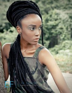 360 Lace Wigs Afro Kinky Curly Mongolian Virgin Hair Full Lace Wigs 180 Density Human Hair Wigs Natural Hair Line Wigs Lemonade Braids Hairstyles, Cool Braid Hairstyles, Dreadlock Hairstyles, African Hairstyles, Hairstyles 2018, Black Hairstyles, Latest Hairstyles, Kinky Twists, Beauty