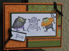 stampin up booglie eyes - Yahoo Search Results Yahoo Image Search Results
