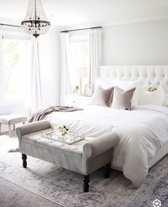 Timeless bedroom furniture Beautiful Black White Top Dreamy Bedroom Designs On Instagram Rustic Interior Decorator Homeinspirationlulu Michigan Closet Pinterest 1358 Best Timeless Bedrooms Images In 2019 Diy Ideas For Home