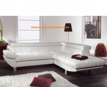Coltare | Mobila noua import Germania Lounge, Couch, Furniture, Germania, Design, Home Decor, Products, Chair, Minimalist