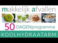 Koolhydraatarm dieet volgen? Hierbij alles over koolhydraatarm dieet + weekmenu. ✓ GRATIS RECEPTEN (PDF) ✓ Gratis weekmenu ✓ Low Carb Snacks