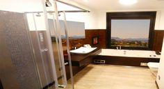 Galicia All Towns Villa Rentals in Spain   Super Luxury villa with sea views #spain
