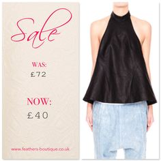 Finder Keepers Once Again Top  #sale #feathersboutique #liverpool #love #fashion #fashionista #style #stylist #clothes #clothing #ootd #fbloggers #bbloggers #bloggers #blogging #blog #picoftheday #photooftheday #outfit #finders keepers #finderskeepersthelabel #top
