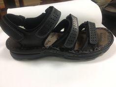 Summer Fashion Men′ S Open-Toe Sandals Kids Clogs, Open Toe Sandals, Fashion Men, Sneakers, Summer, Shoes, Tennis, Slippers, Summer Time