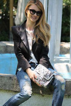Jeans#must#sempre