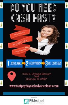 The Best Payday Loan Company: Security and Privacy Fix My Credit, Loans For Poor Credit, No Credit Check Loans, Cash Advance Loans, Fast Cash Loans, Same Day Loans, Loans Today, Need Cash Fast, Fast Money Online