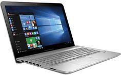 "rogeriodemetrio.com: HP - ENVY 15,6 ""Laptop Touch-Screen"