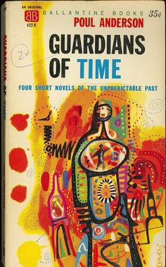 Image result for science fiction covers 1960s
