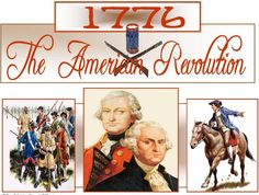 American Revolution 1775 - 1783. Free American Revolution lapbook & unit study. After the French and Indian War peace came to the 13 Colonies.Hands on history.