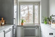 Scandinavian Kitchen, Home Appliances, House Appliances, Appliances