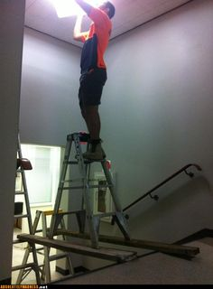 This is why women live longer than men.