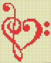 kalp şablonu ile ilgili görsel sonucu
