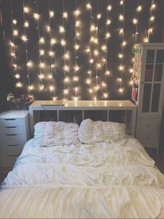 teen girls room gray striped walls black and white bedding kids rooms pinterest gray striped walls striped walls and white bedding
