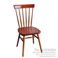 danish spindle line chair,jual kursi cafe retro,konsep furniture retro,model kursi vintage,kursi jengki,kursi retro skandinavia,model kursi jengki,vintage retro chair,danish chair design,scandinavia teak chair,jepara scandinavian chair,kursi jati retro jepara