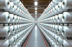 tekstil-ihracati.jpg (660×434)