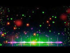 Green Background Video, Green Screen Video Backgrounds, Blur Photo Background, Studio Background Images, Banner Background Images, Background Images Wallpapers, Picsart Background, New Backgrounds, Image Hd