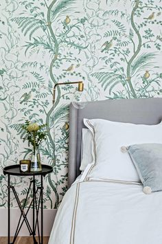bedroom-teal-suede-rainforest-theme-ACS0515p043-forest-mcevoy-5