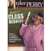 download tyler perry plays for free online