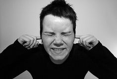 What causes tinnitus? Is there anything you can do about it?.