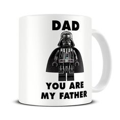 Dad You Are My Fathe