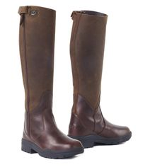 8f5245153 32 Best Ladies Riding Boots images in 2018 | Stretch knee high boots ...