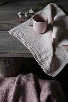 Sommerleichte Textilien zum Wohlfühlen – Helsinki Design blog