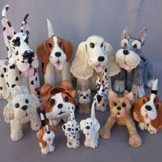 Pence Pets