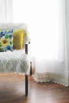 13 Best Lengthen Curtains Images Lengthen Curtains