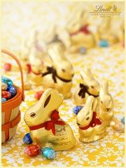 Help lindt give the gift of hope if this contest reaches 1000 create an easter traditions pinterest board share it with lindt chocolate for a negle Gallery