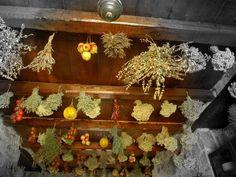 http://www.enagron.gr/ecotourism-crete-the-idea.aspx