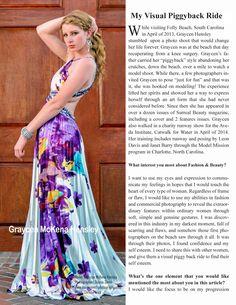 Model: Graycen McKena Hensley Photographer: Donnie Smith www.donniesmithphotography.com  MUAH: Christel Irick KEEL MAGAZINE - http://www.magcloud.com/browse/issue/773909 #graycenmckenahensley #elegant #classy #greatfather #model #love #southcarolina #fashion #fashionweek #style #trending #instagram #PeterFinger #ChristelIrick #AlejandroLuna #CharlieJarman #DonnieSmith