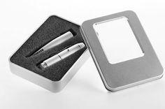 USB Pen Drive Flash Drive Pen. #usb #pen #flash
