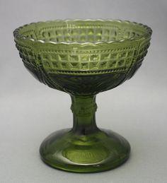 Sokerikko, Riihimäen lasi Vintage Kitchenware, Scandinavian Design, Finland, Cupboard, Vases, Mid-century Modern, Glass Vase, Nostalgia, Mid Century