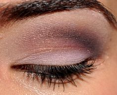 Wet 'n' Wild Petal Pusher Look This is a look I did to test out several products I hope to review (some I've reviewed at this point, some I haven't). You w