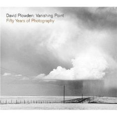 David Plowden: Vanishing Point. Want it.