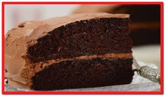 cake baking recipe and procedure-#cake #baking #recipe #and #procedure Please Click Link To Find More Reference,,, ENJOY!!
