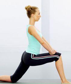 Sırttaki Kamburu Yok Eden Hareket - Sağlık Paylaşımları Body, Detox, Health Fitness, Nutrition, Sporty, Exercise, Fashion, Tips, Home Remedies