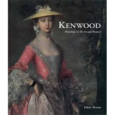 Kenwood. Paintings in the Iveagh Bequest