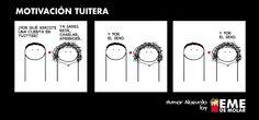 #humor #risas #motivacion #twitter