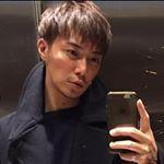 いいね!8,579件、コメント303件 ― HiroshigeNarimiyaさん(@hiroshige_narimiya)のInstagramアカウント: 「Love my friends) #narimiya #bestfriend #lovejapan」